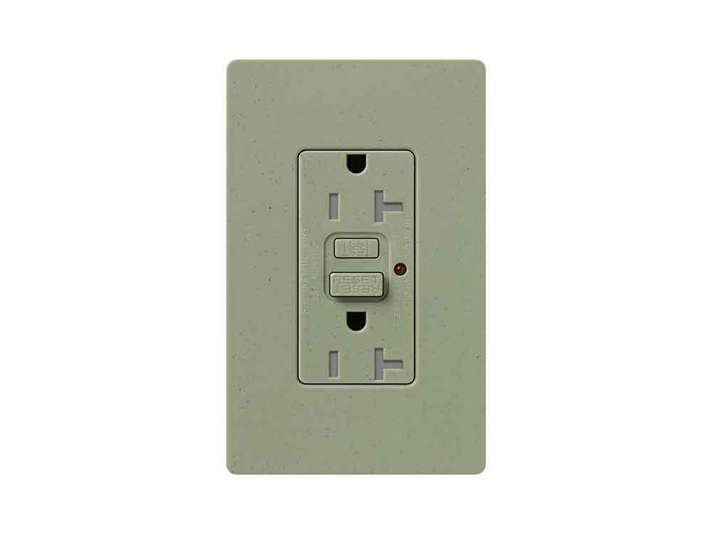 Electricalhover