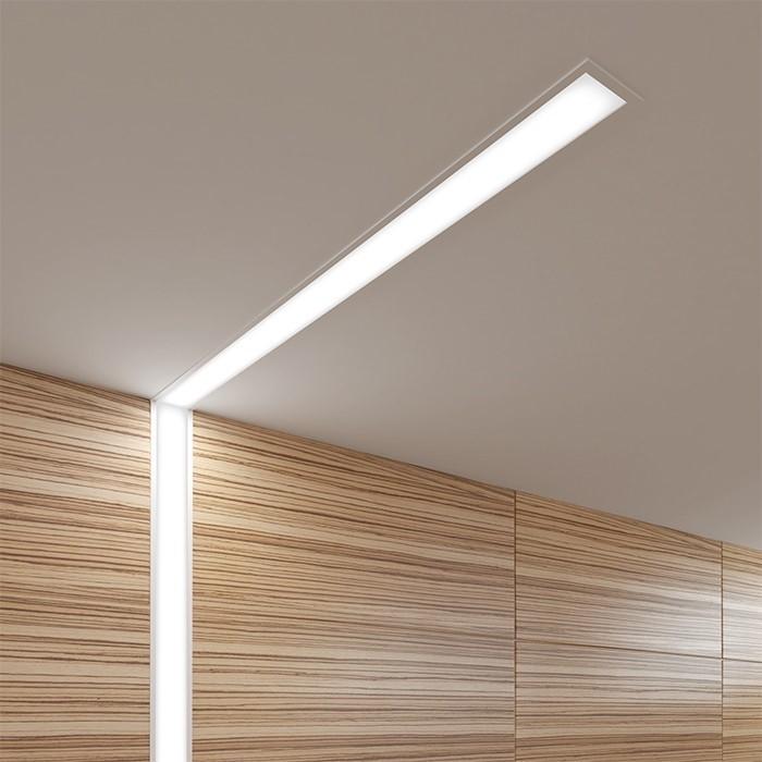 Luminii