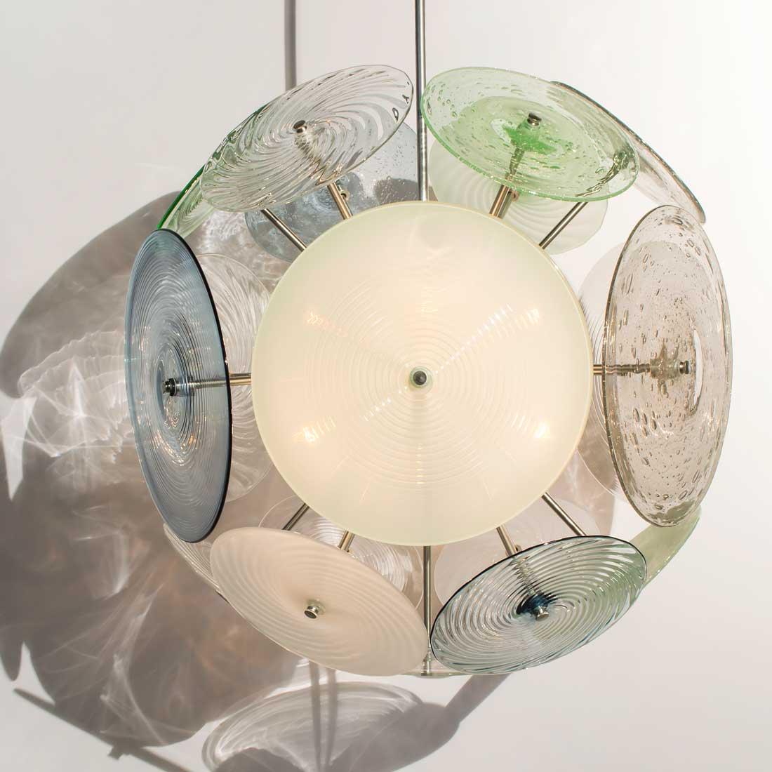 TracyGlover-Orbital-Pendant